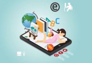 Enfant-tablette-numerique-ecole-56714552-694x405